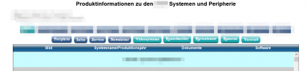 Screenshot_2021-03-19 Produktinformation.png